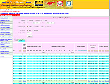 4d jackpot lottery system online software