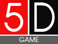 5d lottery game