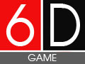 6d lottery game
