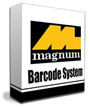 magnum 4d barcode scanner software
