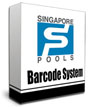 singapore pools 4d barcode scanner software