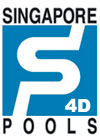singapore pools 4D formula software & course